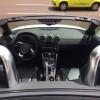 audi-tt-2-0-tfsi-roadster-3.jpg